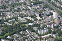 201207241506 1374 Koeln-Heimersdorf.jpg