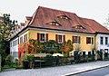 20121026160DR Dresden-Loschwitz Pillnitzer Landstraße 8.jpg
