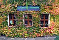 20121026165DR Dresden-Loschwitz Pillnitzer Landstraße 8.jpg