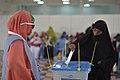2012 12 Somaliland Elections-2 (31451357652).jpg