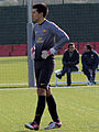 2012 2013 - Ivan Fajardo - Flickr - Castroquini-FCB.jpg