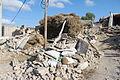 2012 East Azerbaijan earthquakes. by Mardetanha 1356.JPG