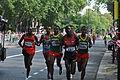 2012 Olympic Mens Marathon.jpg