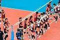 2012 Olympic Volleyball Japan vs Korea.jpg