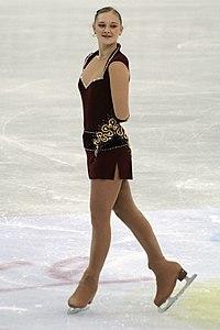 2012 WFSC 05d 113 Alīna Fjodorova.JPG