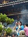 2013維基愛古蹟攝影比賽.AA09602000011-龍山寺.主題-拍下古蹟之美.jpg