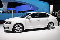 2013-03-05 Geneva Motor Show 7988.JPG