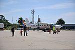 2013-04-11 09-22-55 Zambia Copperbelt - Malabo.JPG