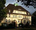 2013-rathaus-heessen.jpg