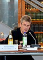 201303161028 Reinhard Foertsch.jpg