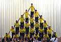20130707 Catalonian pyramid.jpg