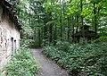 20130826030DR Coschütz (Dresden) Brunnehaus im Kaitzgrund.jpg