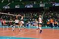 20130908 Volleyball EM 2013 by Olaf Kosinsky-0497.jpg