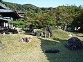 20131014 54 Kyoto - Higashiyama - Kodaiji Temple (10512810903).jpg