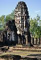 201312161457a (Hartmann Linge) Sukhothai Phra Phai Luang.jpg