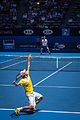 2013 Australian Open - Guillaume Rufin.jpg