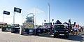 2013 Dubai7s - Land Rover MENA (11188103484).jpg