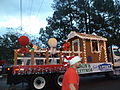 2013 Greater Valdosta Community Christmas Parade 070.JPG