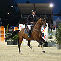 2013 Longines Global Champions - Lausanne - 14-09-2013 - Denis Lynch et All Star 5 2.jpg