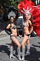 2013 San Francisco Carnaval - 2 samba dancers.jpg