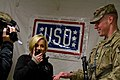 2013 USO Holiday Tour, KAF show 131225-A-FH790-004.jpg