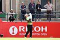 2013 Women's British Open - Park Inbee (16).jpg