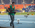 2013 World Championships in Athletics (August, 10) by Dmitry Rozhkov 22.jpg