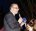 2014-03-30 20-17-49 reception-damien-meslot.jpg