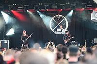 2014-07-26 Clan of Xymox (Amphi festival 2014) 009.JPG