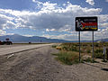 2014-08-09 15 24 21 View west along U.S. Routes 6 and 50 crossing from Utah into White Pine County, Nevada.JPG