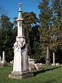 2014-09-08-Allegheny-Cemetery-Wick-02.jpg