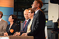 2014-09-14-Landtagswahl Thüringen by-Olaf Kosinsky -101.jpg