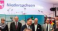 2014-10-02 Fest zum Tag der Deutschen Einheit 2014 in Hannover (1000b5).jpg