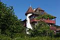 2014-Arlesheim-Villa-Visscher-van-Gaasbeck.jpg