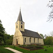 20140428 Kerk van Vierhuizen (De Marne) Gn NL.jpg