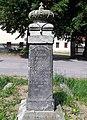20140618240DR Spechtshausen (Tharandt) Forstdenkmal.jpg