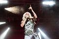 "20140802-337-See-Rock Festival 2014-Twisted Sister-Daniel ""Dee"" Snider.jpg"