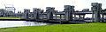 20140912 Nijkerkerkerbrug en sluis en het Nuldernauw2.jpg