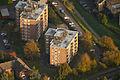 20141101 Hochhäuser Hengte, Coesfeld (07309).jpg