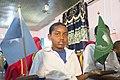 2014 07 27 Somali Human Rights Day-9 (14875167950).jpg