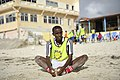 2014 12 19 Somali Football-8 (15957970388).jpg