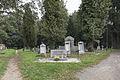 2014 Cmentarz komunalny w Ząbkowicach Śląskich, 14.JPG