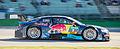 2014 DTM HockenheimringII Mattias Ekstroem by 2eight DSC7334.jpg