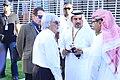 2014 Formula 1 Gulf Air Bahrain Grand Prix (13712981784).jpg