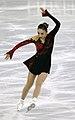 2014 Grand Prix of Figure Skating Final Rika Hongo IMG 3519.JPG