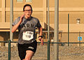 2014 Kuwait Peachtree shadow run 140704-A-DO086-965.jpg