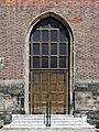 2014 Nysa, kościół św. Jakuba Starszego 026.JPG