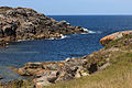 2014 O mar en Queiruga. Porto do Son. Galiza Q11.jpg