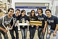 2014 P3 Competition (13938185539).jpg