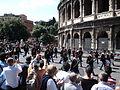 2014 Republic Day parade (Italy) 205.JPG